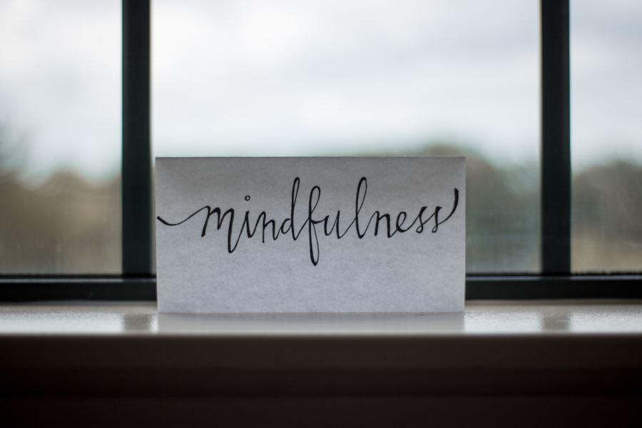 Does Training Matter for Mindfulness Teachers?
